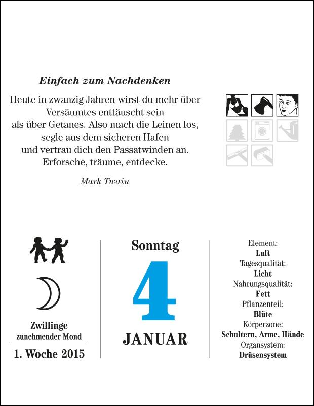 print5