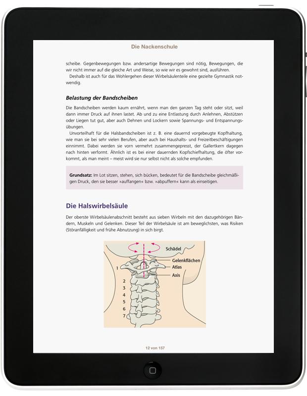 ebook6