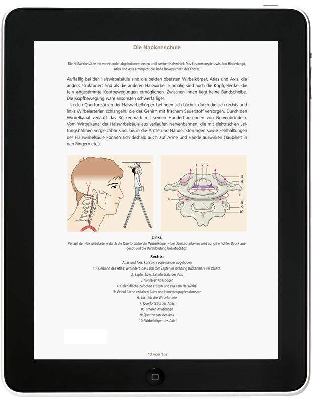 ebook7